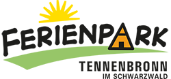 Ferienpark Tennenbronn Logo